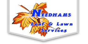 Needhams Lawn Services